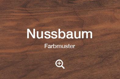 holzart-nussbaum-beispiel