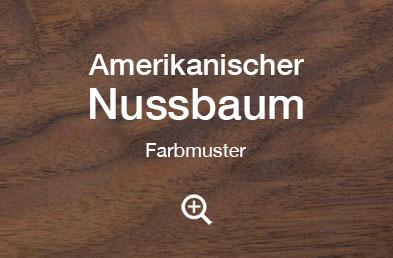 16_beispiel-nussbaum-amerikanisch-bettgestelle