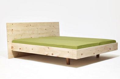 Beispiel-Bett-Anna-Wood