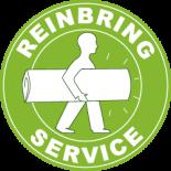 Futonwerk Reinbring Service