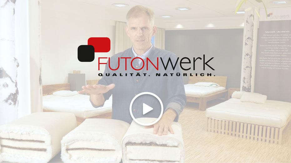 futon-infokanl