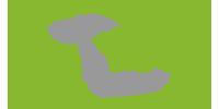 Natuerlicher Schlafkomfort Bio Vegan Logo